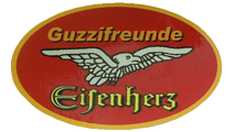 Forum Guzzifreunde Eisenherz